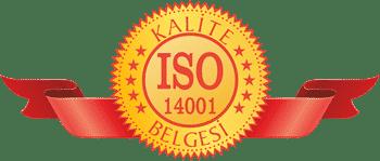 Gergi Tavan ISO-14001 Belgeli tek marka Gerrmax Gergi Tavandır.