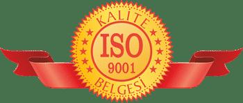 Gergi Tavan ISO-9001 Belgeli tek marka Gerrmax Gergi Tavandır.