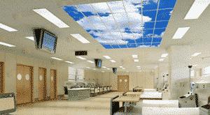 gökyüzü-panel-gergi-tavan-300×165-300×165