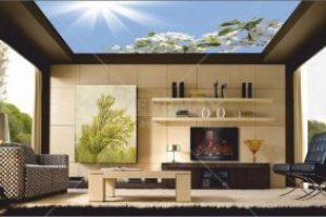 dijital-baskı-gergi-tavan11-300x189