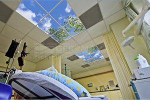 gökyüzü-panel-5-366x231@2x