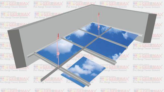 gökyüzü-panel-teknik-detay-1-560x314