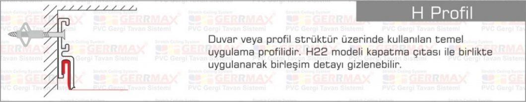 gergi-tavan-h-profil-1024x200-1060x207